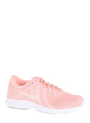 Nike  Revolution 4 Kırmızı
